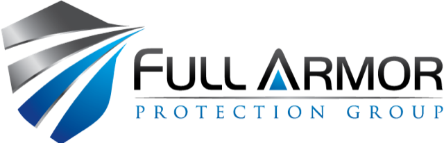 Full Armor Protection Group